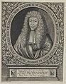 Henning Witte 1688.jpg