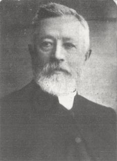 Henry Langley (bishop)