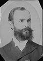 Henry E. Cooper (PP-70-5-004).jpg