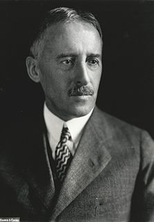 Stimson Doctrine Policy that the United States of America will not recognize countries created by aggression