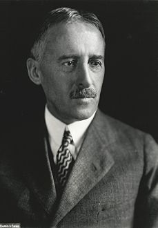 Henry Stimson, Harris & Ewing bw photo portrait, 1929.jpg