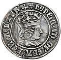 Henry VII groat.jpg