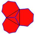 Heptagonal tiling vertfig.png