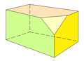 Heptahedron.png