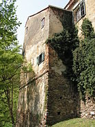 Herberstein kastély 0137