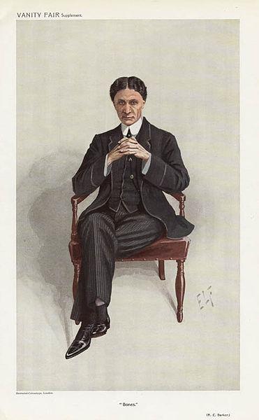 File:Herbert Atkinson Barker Vanity Fair 8 December 1909.jpg