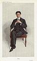 Herbert Atkinson Barker Vanity Fair 8 December 1909.jpg