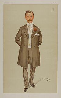 Herbert Eustace Maxwell Vanity Fair 28 September 1893.jpg