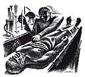 Herbert West Reanimator - Correll.jpg