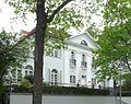 Herbertstraße 17 Berlin-Grunewald.jpg