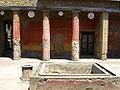 Herculaneumruins1.jpg