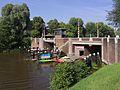 Herebrug, Groningen 1285.jpg
