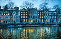 Herengracht, Amsterdam in the Blue Hour.jpg