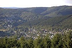 Herkersdorf Ottoturm.jpg