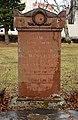 Herman Fleming Grave Raahe 20130511.jpg