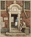 Hermanus Petrus Schouten 001.jpg