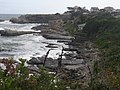 Hermanus Shoreline - panoramio (1).jpg