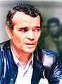 Herminio Iglesias 1983.jpg