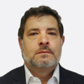 Hernán Berisso.png