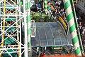 Herne - Cranger Kirmes 2012 100 ies.jpg
