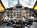 Heron flight deck.jpg