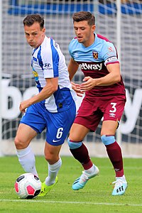 Hertha BSC vs. West Ham United 20190731 (037).jpg