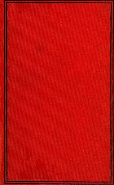 File:Hervey de Saint-Denys - Six nouvelles nouvelles, 1892.djvu