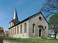 Hessen Kirche.jpg