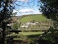Hessenford, Cornwall - geograph.org.uk - 1286863.jpg