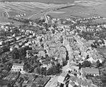 Hessisch-Lichtenau-1954.jpg