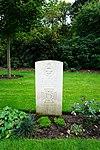 Heverlee War Cemetery - Gray1.jpg