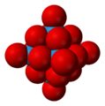 Hexatungstate-from-xtal-3D-SF.png