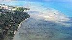 Hickam Coast, Honolulu (503259) (17072828388).jpg