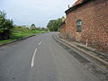 Hickling Lane, Long Clawson, Leicestershire - geograph.org.uk - 64667.jpg