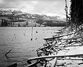 Hidden Lakes, Whitehorse, Yukon (15708204412).jpg
