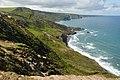 High Cliff, Cornwall.jpg