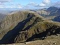 High Crag from High Stile - geograph.org.uk - 782562.jpg