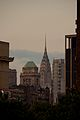 High Line, New York 2012 67.jpg