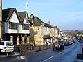 High Street, Burford - geograph.org.uk - 300517.jpg