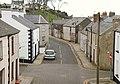 High Street, Carnlough (2) - geograph.org.uk - 691052.jpg