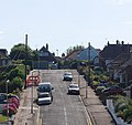 High View Avenue, Hampton - geograph.org.uk - 1475491.jpg
