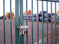 High security compound - geograph.org.uk - 642815.jpg