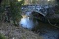 Higher Brock Bridge - geograph.org.uk - 1702058.jpg