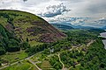 Highlands Loch Lochy Aerial 1.jpg