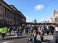 Hillsborough Vigil 27 April 2016, Liverpool (68).JPG