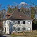 Hiltensweiler-5742.jpg