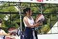 Himeji Yosakoi Matsuri 2010 0196.JPG