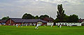 Hindley St Peters Cricket Club.jpg
