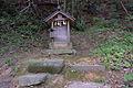 Hinomisaki-jinja aramatsurinomiya.jpg