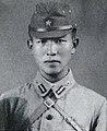 Hiroo Onoda young.jpg